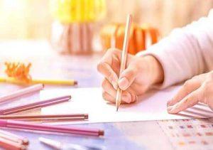 برنامه ریزی تحصیلی-آمادگی کنکور