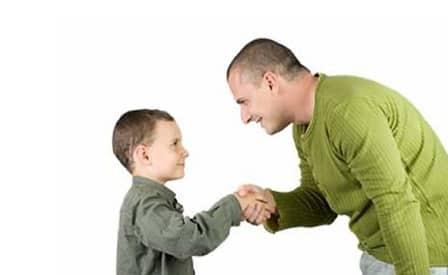 روانشناسی کودک ونوجوان