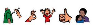 تشویق کردن و انگیزه دادن به کودک