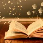 کتاب در سه زمینه زوجین، روابط، پرخوری