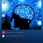 آزمون سنجش ظرفیت حافظه ی فعال