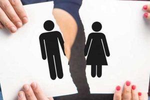 اختلاف نظر با همسر